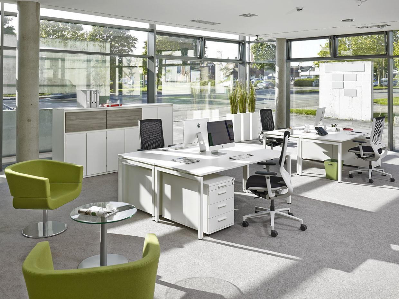 begeisterung am arbeitsplatz. Black Bedroom Furniture Sets. Home Design Ideas